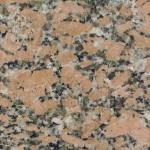 Loyal Valley Granite Countertops Chattanooga