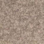 Mistic Mauve Light Granite Countertops Chattanooga