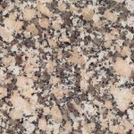Mondariz Granite Countertops Chattanooga