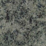 Mountain Green Granite Countertops Chattanooga Atlanta