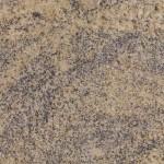 Multicolor Icarai Granite Countertops Chattanooga