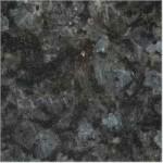 Marina Pearl Granite Countertops Chattanooga