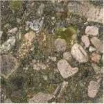 Marinace Granite Countertops Chattanoota