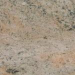 Mauve Juparana Granite Countertops Chattanooga