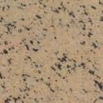 Milford Pink Granite Countertops Chattanooga