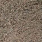 Moccha Sabbia Granite Countertops Chattanooga