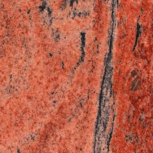 Red Marble Kitchen Countertops: Red Granite Countertops