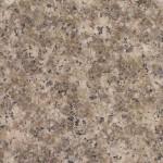 Mystic Mauve Dark Granite Countertops Chattanooga