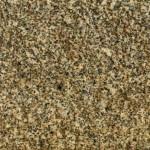 Nammeringen Granite Countertops Chattanooga