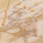 Nuovo Brocatello Granite Countertops Chattanooga