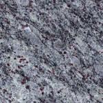 Ocean Blue Granite Countertops Chattanooga