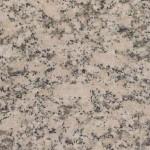 Oconee Granite Countertops Chattanooga