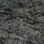 Olive Green Granite Countertops Chattanooga