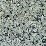 Panxi Green Granite Countertops Chattanooga