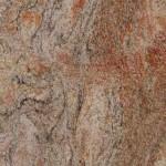 Parana Tropical Granite Countertops Chattanooga