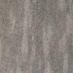 Pietra Di Cogne Granite Countertops Chattanooga