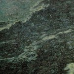 Pietra Di Courtil Granite Countertops Chattanooga