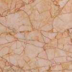 Pacific Peach Granite Countertops Chattanooga
