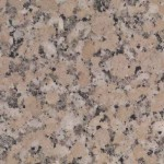 Pink Kershaw Granite Countertops Chattanooga