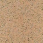 Pink Salisbury Granite Countertops Chattanooga