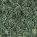 Prarie Green Granite Countertops Chattanooga