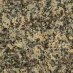 Reinersreuther Granite Countertops Chattanooga