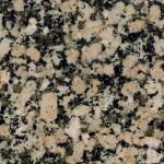 Rockville Beige Granite Countertops Chattanooga