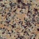 Rosa Alba Granite Countertops Chattanooga