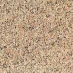 Rosa De Extremadura Granite Countertops Chattanooga