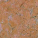 Rojo Baztan Granite Countertops Chattanooga