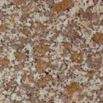 Rosa Limbara Granite Countertops Chattanooga