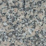 Rosa Moncao Granite Countertops Chattanooga