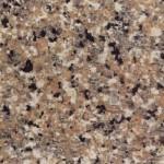 Rosa Nule Granite Countertops Chattanooga