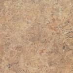Rosa Zarzi Granite Countertops Chattanooga