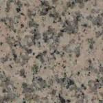 Rosso Porrino Granite Countertops Chattanooga