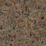 Rotenberg Granite Countertops Chattanooga
