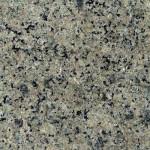 Royal Celeste Granite Countertops Chattanooga