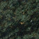 Sea Weed Green Granite Countertops Chattanooga
