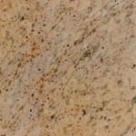 Shivakashi Yellow Granite Countertops Chattanooga