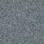 Spi Granite Countertops Chattanooga