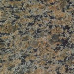 Sagami Granite Countertops Chattanooga