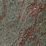 Saint Tropez Granite Countertops Chattanooga