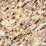 Santa Cecilia Dark Granite Countertops Chattanooga