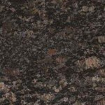 Sapphire Blue Granite Countertops Chattanooga