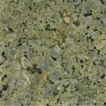 Sea Foam Green Granite Countertops Chattanooga