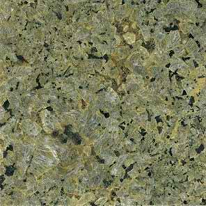 Serpentine Stone Countertops Sea Foam Green Granite Counter.