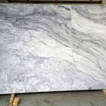 Shadow Storm Granite Countertops Chattanooga