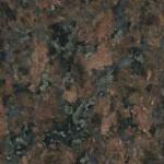 Siberian Blue Granite Countertops Chattanooga