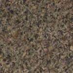 Silver Sea Green Granite Countertops Chattanooga
