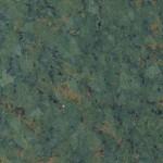 Slovak Dreen Serpentine Granite Countertops Chattanooga